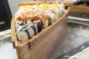 Foto 3 - Makanan di Pago - The Papandayan Hotel oleh Kuliner Addict Bandung
