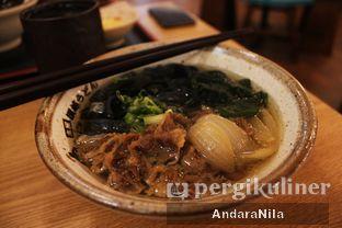 Foto review Tamoya Udon oleh AndaraNila  1