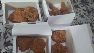 Foto review KFC oleh Review Dika & Opik (@go2dika) 9