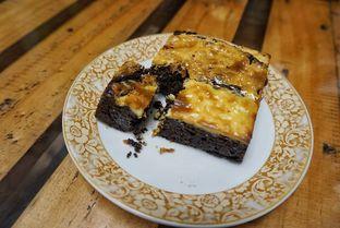 Foto 4 - Makanan di Giyanti Coffee Roastery oleh yudistira ishak abrar