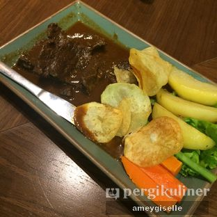 Foto 1 - Makanan di Remboelan oleh Hungry Mommy