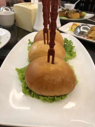 Foto 6 - Makanan di Guilin Restaurant oleh @yoliechan_lie