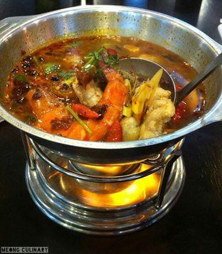 Foto 2 - Makanan di Krua Thai oleh Meong Culinary