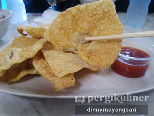 Foto 2 - Makanan di Bakmi GM oleh dinny mayangsari