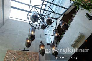 Foto 2 - Interior di Bo & Bun Asian Eatery oleh Jessica Sisy
