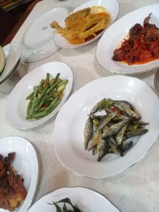 Foto 2 - Makanan di Restoran Simpang Raya oleh lisa hwan