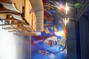 Foto 4 - Interior di Intro Jazz Bistro & Cafe oleh Deasy Lim