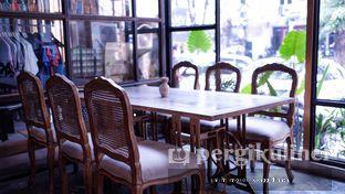 Foto review Amyrea Art & Kitchen oleh Oppa Kuliner (@oppakuliner) 4