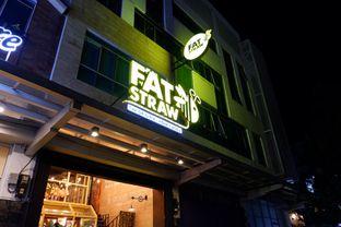 Foto 6 - Eksterior di Fat Straw oleh Chrisilya Thoeng