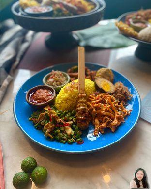 Foto 6 - Makanan di Putu Made oleh Levina JV (IG : levina_eat )