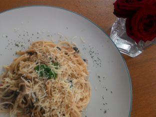 Foto 3 - Makanan di Clea Tea Bar and Lounge oleh T Fuji Hardianti