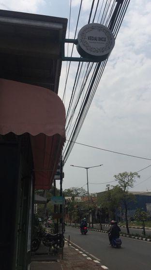 Foto review Kedai Incu oleh hello911food 4