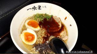Foto - Makanan di Ikkudo Ichi oleh Alvin Johanes
