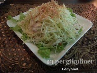 Foto 6 - Makanan di Tamnak Thai oleh Ladyonaf @placetogoandeat