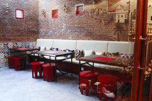 Foto 8 - Interior di The Food Opera oleh Novita Purnamasari