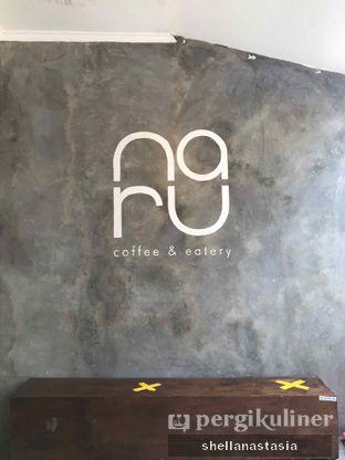 Foto review Naru Coffee oleh Shella Anastasia 6