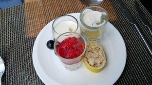Foto 3 - Makanan di The Cafe - Hotel Mulia oleh Wiliem Prayogo