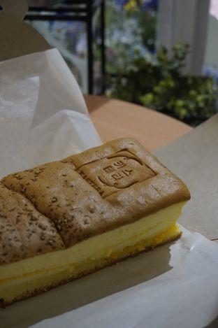 Foto 1 - Makanan di Kastera oleh yudistira ishak abrar