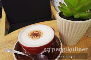 Foto review Coffeeright oleh Anisa Adya 6