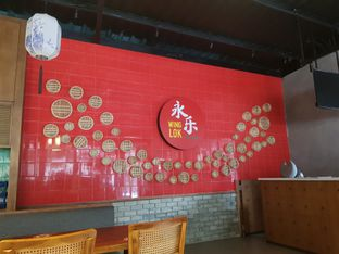 Foto review Wing Lok Dimsum by Wing Heng oleh D L 8