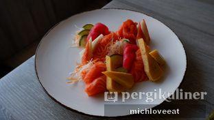 Foto 47 - Makanan di Sushi Itoph oleh Mich Love Eat