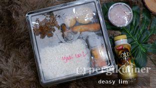 Foto 1 - Makanan di Yoshinoya oleh Deasy Lim