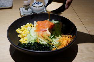 Foto 11 - Makanan di Sushi Apa oleh Deasy Lim