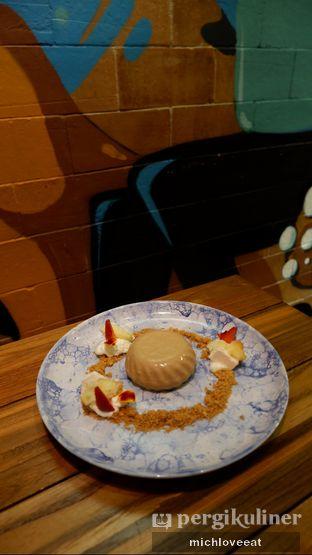 Foto 15 - Makanan di Six Ounces Coffee oleh Mich Love Eat