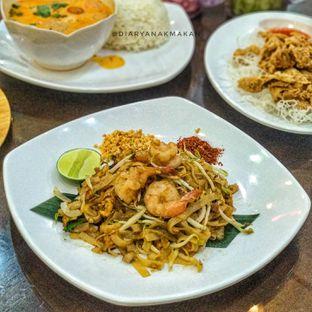 Foto 1 - Makanan di Bolan Thai Street Kitchen oleh Nicole || @diaryanakmakan