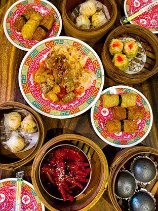 Foto - Makanan di Haka Dimsum Shop oleh Femmy Monica Haryanto