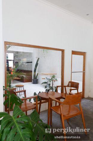 Foto 8 - Interior di Manakala Coffee oleh Shella Anastasia