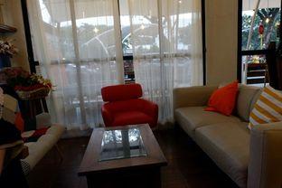 Foto 12 - Interior di Balkoni Cafe oleh Dwi Muryanti