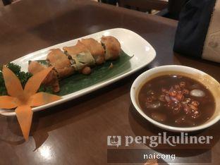 Foto 2 - Makanan di Penang Bistro oleh Icong