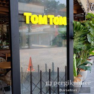 Foto 7 - Interior di Tomtom oleh Darsehsri Handayani