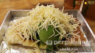 Foto 4 - Makanan di Roti Bakar 88 oleh Miss NomNom