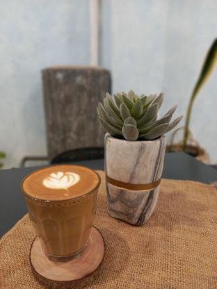 Foto review Moonwake Coffee oleh Widya WeDe  1