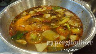 Foto 4 - Makanan di Krua Thai oleh Ladyonaf @placetogoandeat