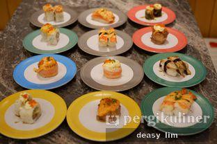 Foto 1 - Makanan di Sushi Go! oleh Deasy Lim