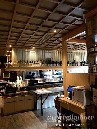 Foto review Furusato Izakaya oleh riamrt  11