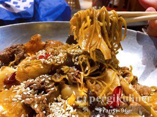 Foto review Ma La Tang oleh Fransiscus  2