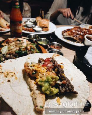 Foto 8 - Makanan di Chili's Grill and Bar oleh Melody Utomo Putri