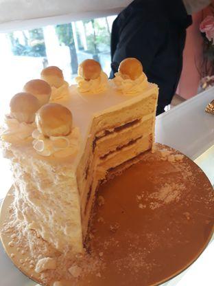 Foto 6 - Makanan di Amy and Cake oleh Mouthgasm.jkt