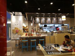 Foto 7 - Interior di Sukiya oleh Ladyonaf @placetogoandeat