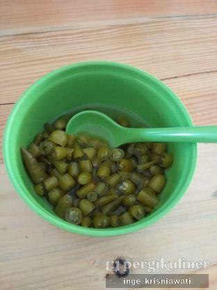 Foto 4 - Makanan di Bakmie Bangka Asoka 57 oleh Inge Inge