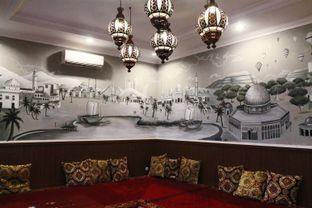 Foto 7 - Interior di The Food Opera oleh Novita Purnamasari