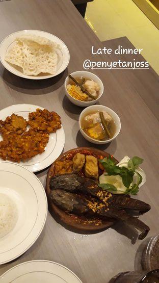 Foto - Makanan di Penyetan Joss oleh Ayu  Esta