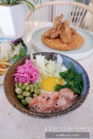 Foto 3 - Makanan di Lula Kitchen & Coffee oleh Illya Adista