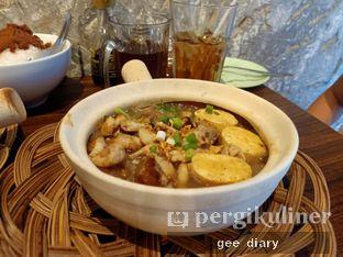 Foto 4 - Makanan di Ong's Kitchen oleh Genina @geeatdiary