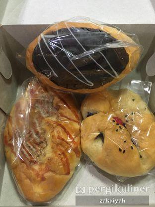 Foto review Recolte Bakery oleh Nurul Zakqiyah 3