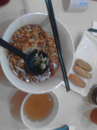 Foto 2 - Makanan di Imperial Kitchen & Dimsum oleh anissalarry